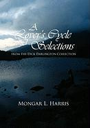 A Lover's Cycle and Selections from the Dick Darlington Collection