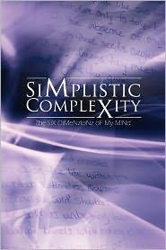 Simplistic Complexity - George Vernon