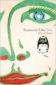 Someone Like You - John A. Richter