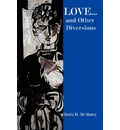 Love... and Other Diversions - Ruth H McMurry