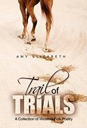Trail of Trials