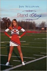 Stand Strong - Jan Sullivan