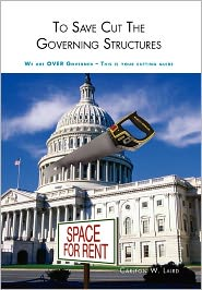 To Save Cut the Governing Structures