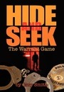 Hide and Seek - Dr Gary Smith