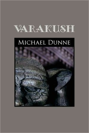 Varakush - Michael Dunne