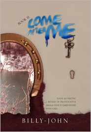 Come After Me (Book II) - Billy-John