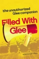 Filled with Glee (1 Volume Set) - Leah Wilson