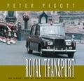 Royal Transport - Peter Pigott