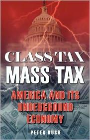 Class Tax Mass Tax