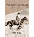 The Best Laid Plans of Mice and Men... - Bill Sands