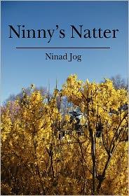 Ninny's Natter