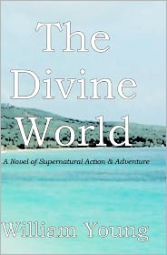 The Divine World - William Young