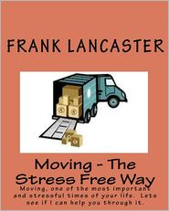 Moving - The Stress Free Way