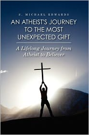 An Atheist's Journey to the Most Unexpected Gift