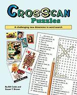 Crosscan Puzzles