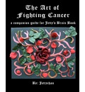 The Art of Fighting Cancer - Jettychan