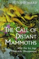 Call of Distant Mammoths - Peter D. Ward