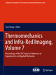 Thermomechanics and Infra-Red Imaging, Volume 7 - Tom Proulx