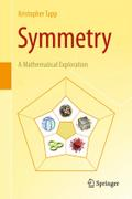 Symmetry: A Mathematical Exploration