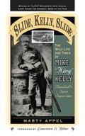 Slide, Kelly, Slide - Lawrence S. Ritter, Marty Appel