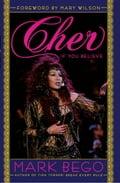 Cher - Mark Bego, Mary Wilson