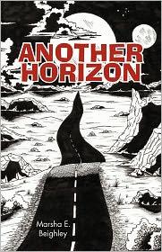 Another Horizon - Marsha E. Beighley
