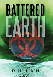Battered Earth