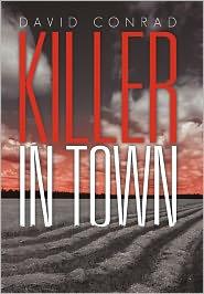 Killer in Town