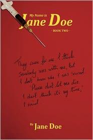 My Name Is Jane Doe