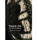 Years on and Other Travel Essays - Lawrence F Lihosit