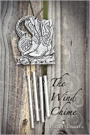 The Wind Chime