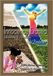 Innocence Erased