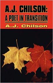 A.J. Chilson - A. J. Chilson