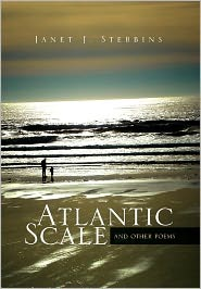 Atlantic Scale - Janet J. Stebbins