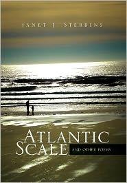 Atlantic Scale