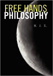 Free Hands Philosophy - N. J. S.
