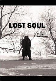 Lost Soul - Brett Hawks