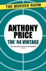 Drop Dead Beautiful - Anthony Price