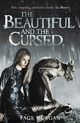 Beautiful and the Cursed - Page Morgan