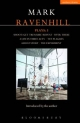 Ravenhill Plays: 3 - Mark Ravenhill
