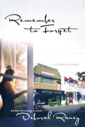 Remember to Forget - Deborah Raney