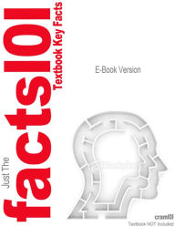 e-Study Guide for: Economics: Theory and Practice by Patrick J. Welch, ISBN 9781118233597 - Cram101 Textbook Reviews
