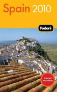 Fodor's Spain [With Map]