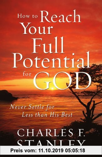 Gebr. - How to Reach Your Full Potential for God