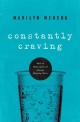 Constantly Craving - Marilyn Meberg
