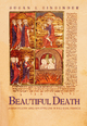 Beautiful Death - Susan L. Einbinder
