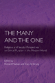 The Many and the One - Richard Madsen;  Tracy B. Strong