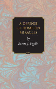 A Defense of Hume on Miracles - Robert J. Fogelin