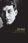 More Equal Than Others : America from Nixon to the New Century - John Berger