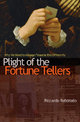Plight of the Fortune Tellers - Riccardo Rebonato